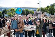 헐리우드 인사들, COP26에서 축산업에 대해 다뤄줄 것 촉구