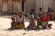 """세계식량기구 """"지구온도 2도 오르면 기아인구 약 2억명 늘어나"""""""